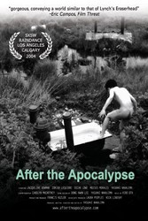 After The Apocalypse Poster