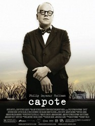 Capote.