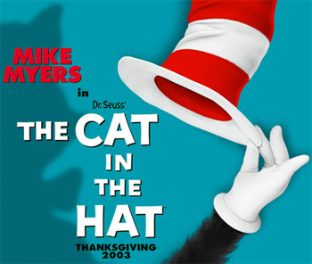 Cat In The Hat Full Movie Megavideo