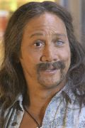 the life and acting career of rob schneider