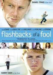 Flashbacks of a Fool Poster