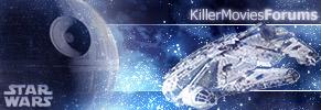 KMC Forums
