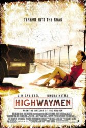 Highwaymen Poster
