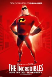 http://images.killermovies.com/i/theincredibles/poster.jpg
