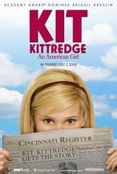 Kit Kittredge: An American Girl Mystery Poster