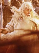 Gandalf - Return of the King