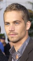 Paul Walker will star in the feature adaptation of The Death and Life