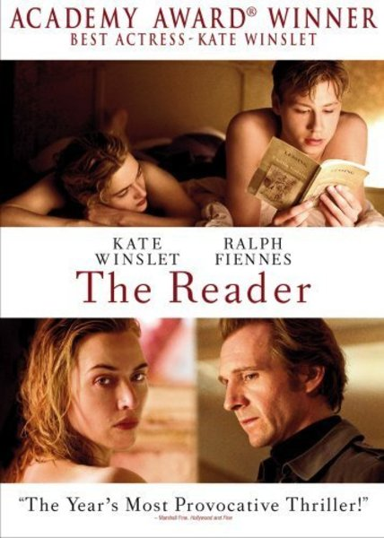 the-reader-una-pasion-secreta