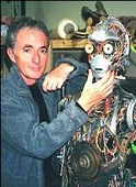 anthony daniels c3po behind the scenesanthony daniels imdb, anthony daniels lord of the rings, anthony daniels height, anthony daniels instagram, anthony daniels interview, anthony daniels, anthony daniels cancer, anthony daniels kenny baker, anthony daniels star wars, anthony daniels wiki, anthony daniels autograph, anthony daniels young, anthony daniels net worth, anthony daniels movies, anthony daniels jerk, anthony daniels alabama, anthony daniels c3po behind the scenes, anthony daniels voice, anthony daniels kenny baker feud