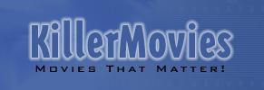 KillerMovies.com