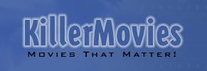 KillerMovies.com