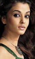 Aishwarya Rai: New Movie AishwaryaRai