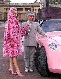 Fab Itc also Hqdefault further Automobile also Parker And Penelope additionally Parker. on thunderbirds lady penelope car