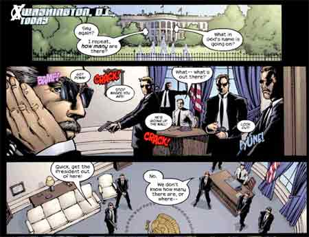 marvel comics online free