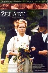 Zelary Poster